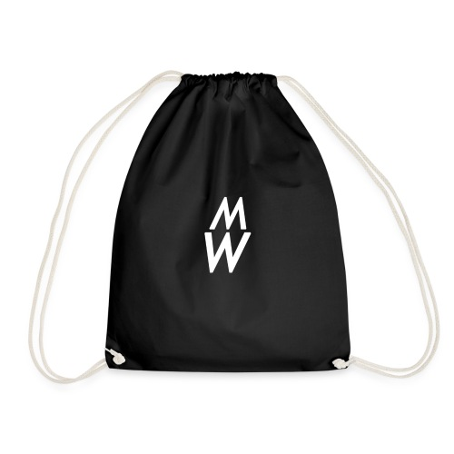 Backpack - Drawstring Bag