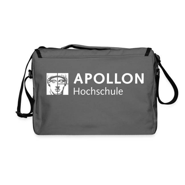 """APOLLON Tasche """"Wissensträger"""" 2"""