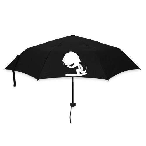 ombrello moda - Ombrello tascabile