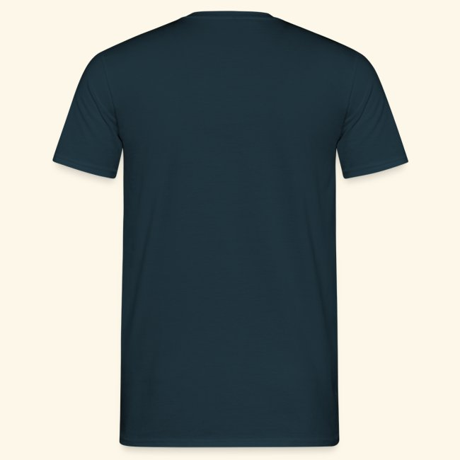 """lustiges Sprüche-Shirt """"Vordietür"""""""