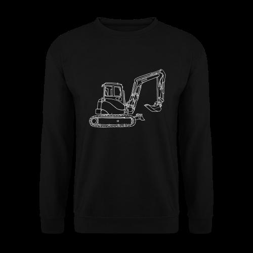 BAGGER - Männer Pullover
