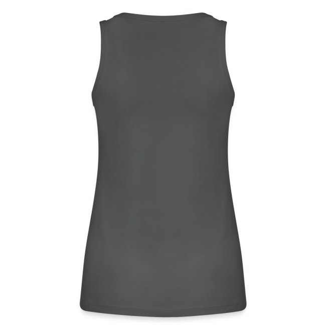 Swedish Techno Heroes Tank Top (Gals)