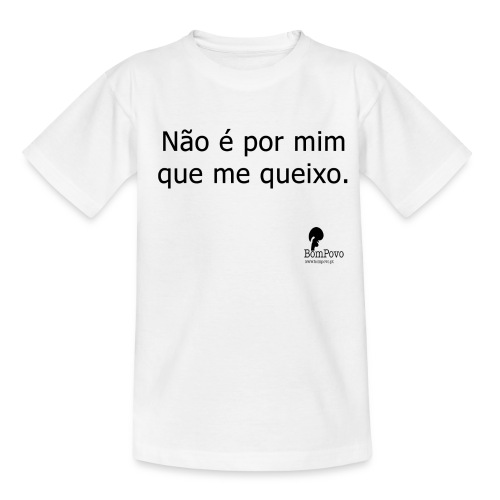 naoe_pormimquemequeixo