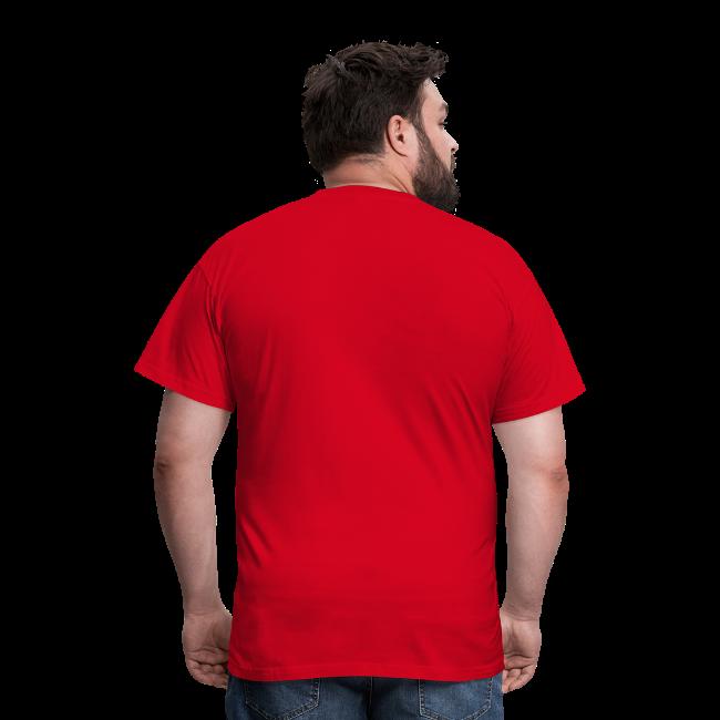 BD Lobster Tshirt