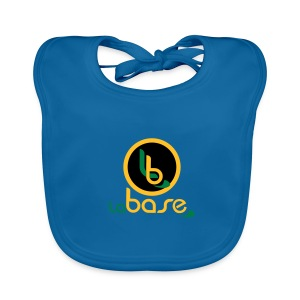 Bavoir  La base - Bavoir bio Bébé