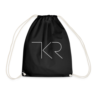 TKR Turnbeutel - Drawstring Bag