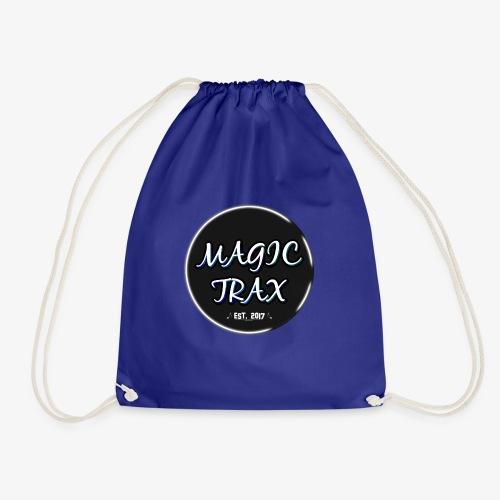 MagicTrax Bag - Turnbeutel