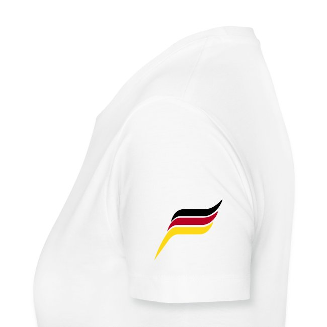 Shirt Affalterbach
