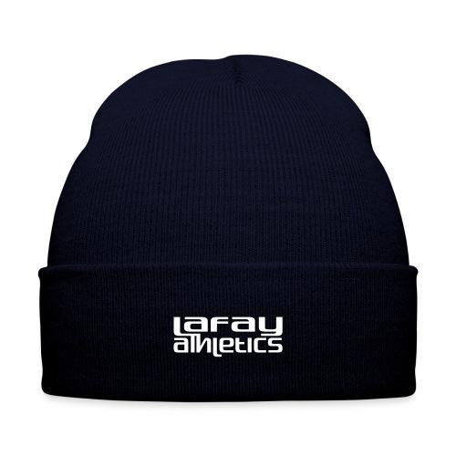 Bonnet d'hiver - LDMT,Lafay,Lafay Athletics,la douceur mène à tout