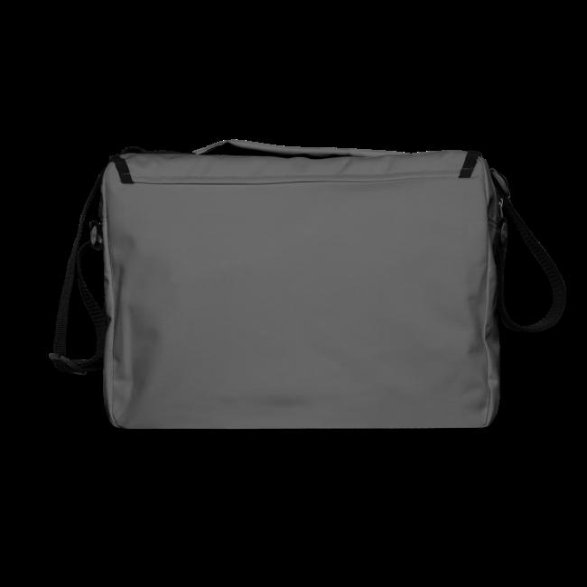 Heinzelmann-Tasche