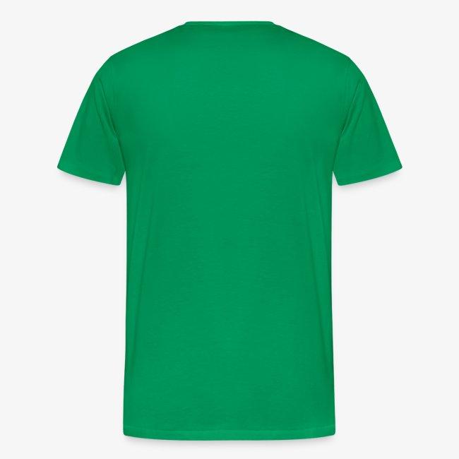 BHOF T-paita