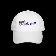 Caps & Hats ~ Baseball Cap ~ Baseball cap