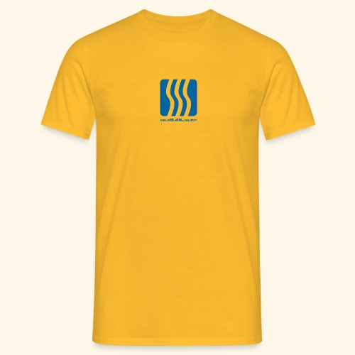 T-shirt homme SEASAILSURF® 2017 - T-shirt Homme