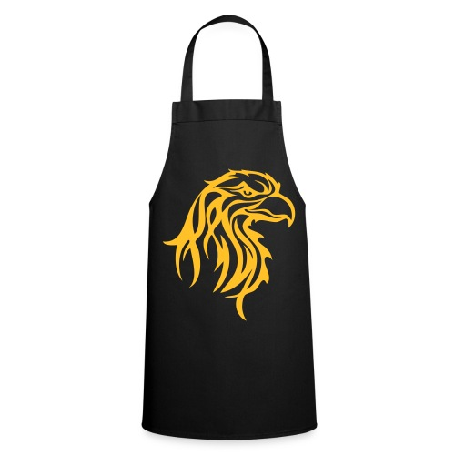 Cooking Apron - Tablier de cuisine