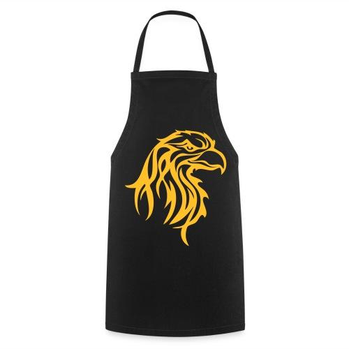 Cooking Apron - Tablier de cuisine