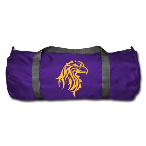 Duffel Bag - Sac de sport
