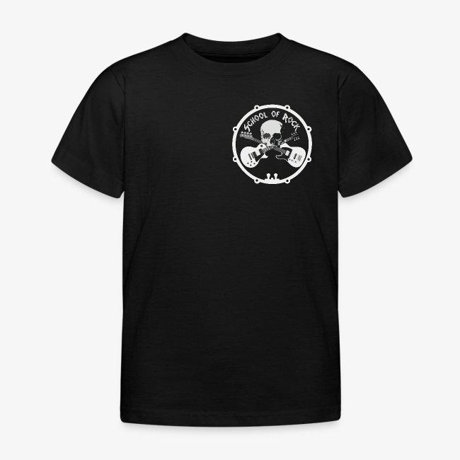 Tour-Shirt 2017 Kidz-Edition