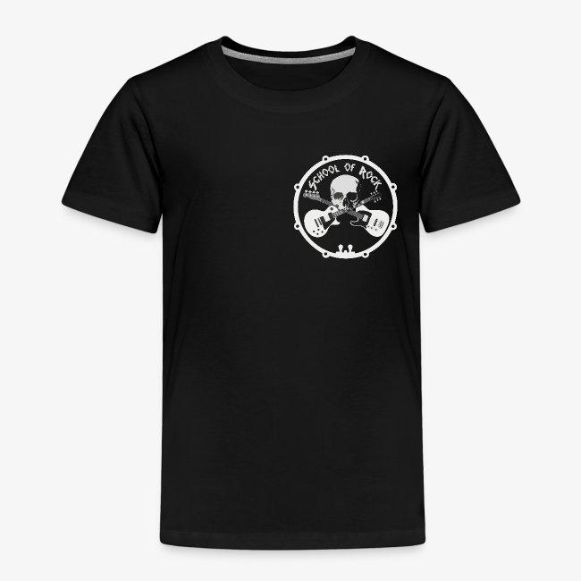 Kidz Crew-Shirt