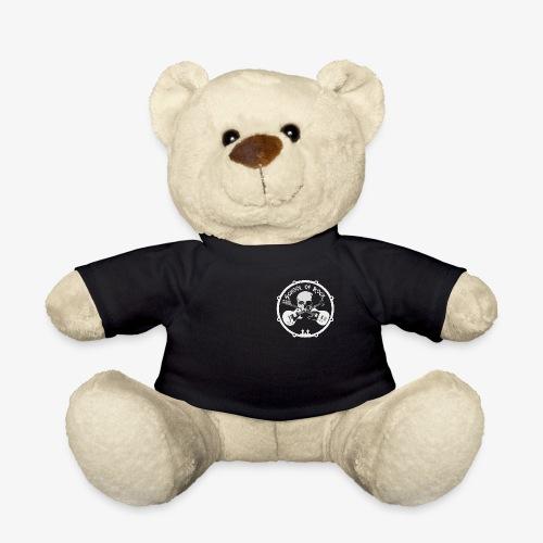Teddy-Bär SOR - Teddy
