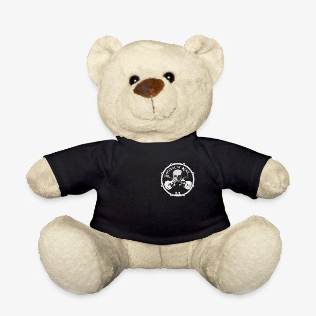 Teddy-Bär SOR
