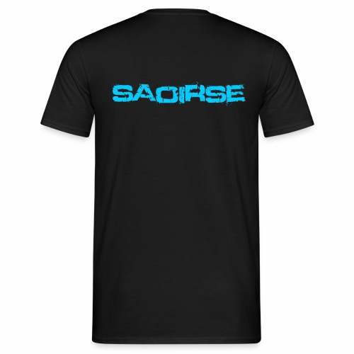 Saoirse - T-shirt Homme