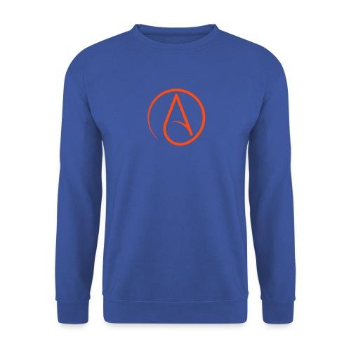 Atheist - Mannen sweater
