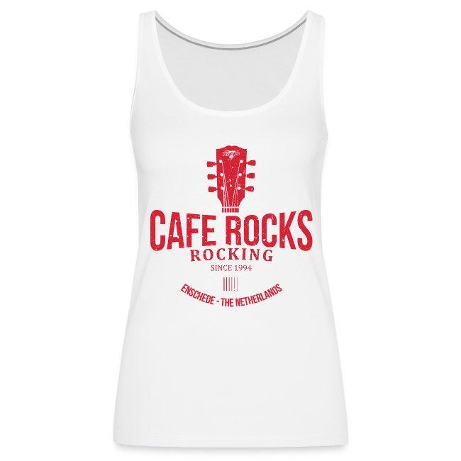 Rocking Since 1994 (Ladies)