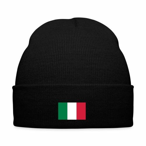 1# - Bonnet d'hiver