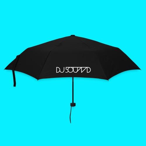 Regenschirm 5OUND - Regenschirm (klein)