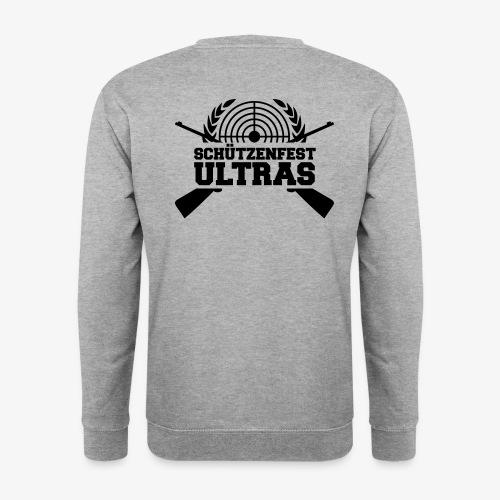 Schützenfest Ultras (für Herren) - Männer Pullover