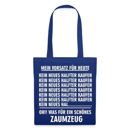 Pferdemesse Shopping - Bag - Stoffbeutel