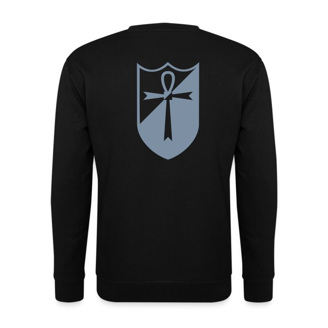Pullover Emperor of Life