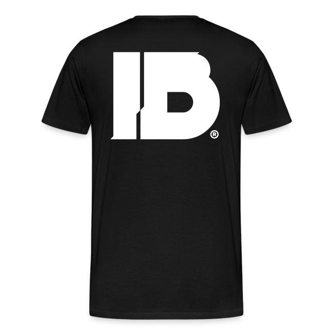 IB ICON Premium Shirt