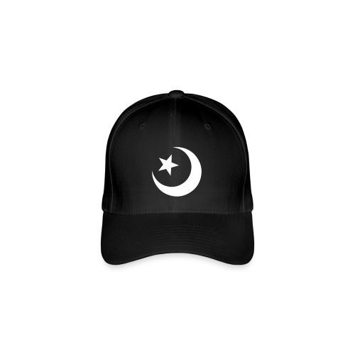 islam - Flexfit baseballcap