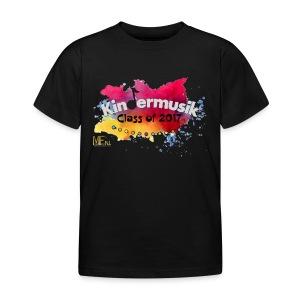 KinderGradT (KIDS) - Kids' T-Shirt