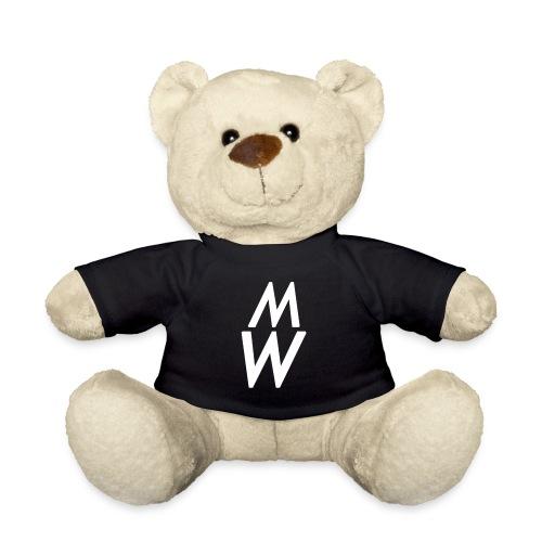 Teddy Bear - Teddy Bear