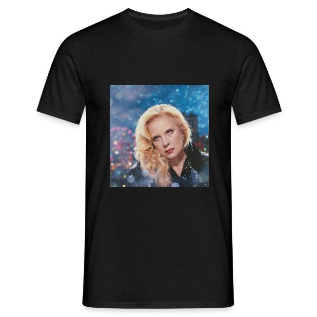 T-shirt Classique Homme Album