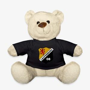 SV08 Logo Teddy - Teddy
