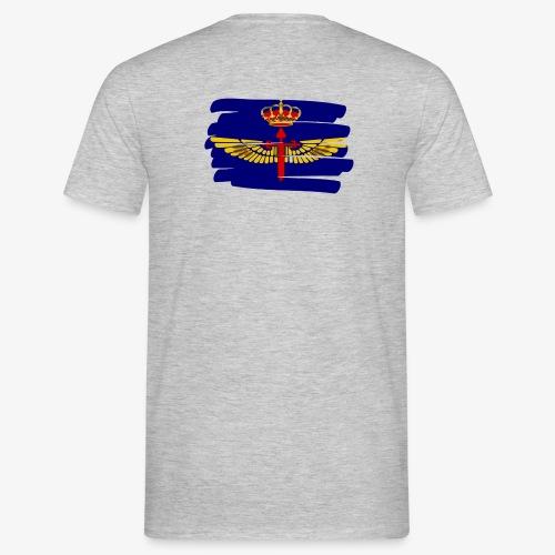 FAMET - Camiseta hombre