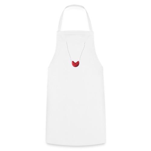 Delantal Nariz Colgando - Delantal de cocina