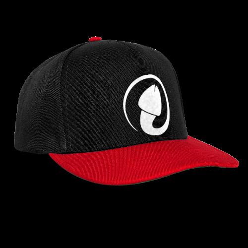 BBF Snapback Cap - Snapback Cap