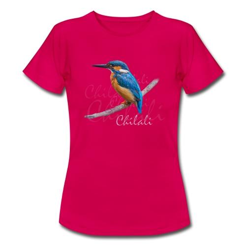 Chilali - Frauen T-Shirt