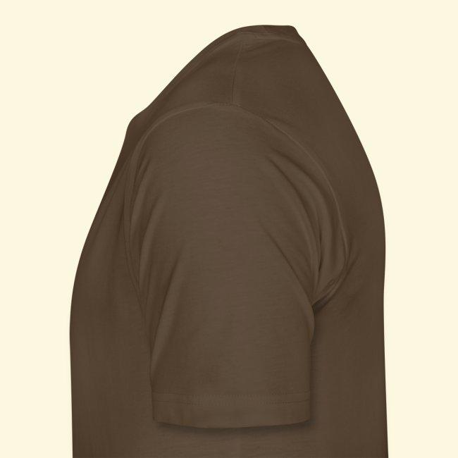 Kalibershirt .308 Winchester
