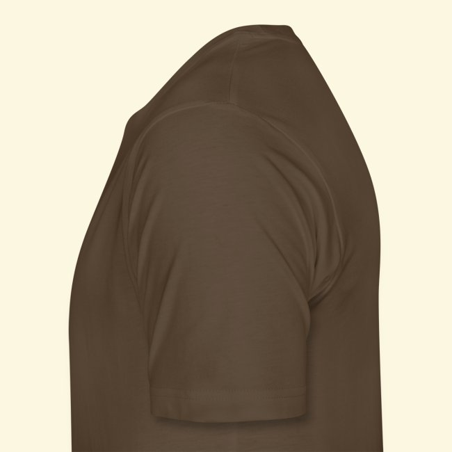 "Jägermonster-Shirt ""Jägermonster"" *NEU*"