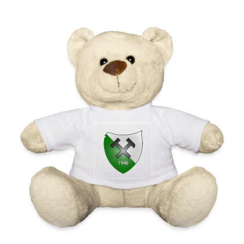 SVS Teddy - Teddy
