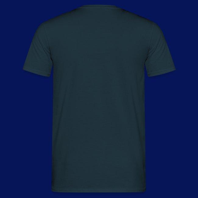 Cruise Capital T-Shirt