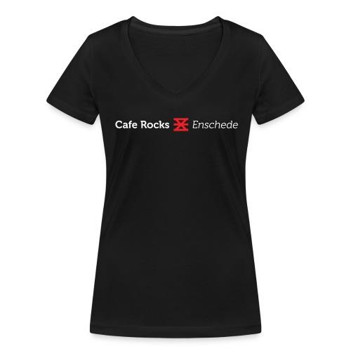 Cafe Rocks Enschede - W