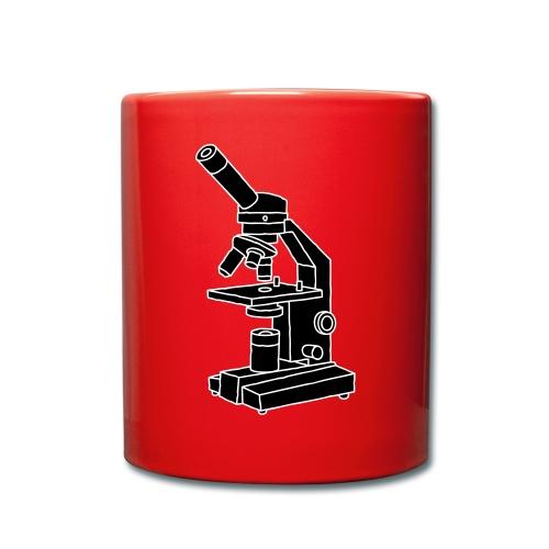 Mikroskop 2