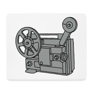 Filmprojektor SUPER 8