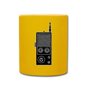 Funkgerät Walkie-Talkie 2